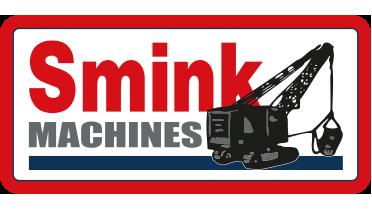 smink-machines_lg
