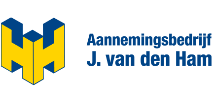van-den-ham_lg